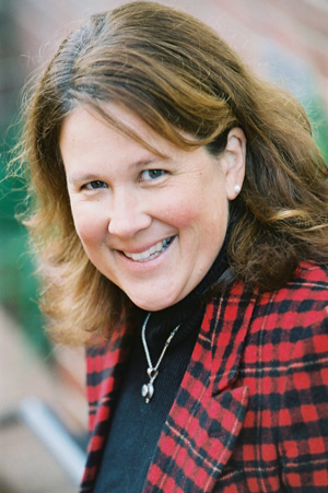 Kristen E. Smith Bain, Attorney
