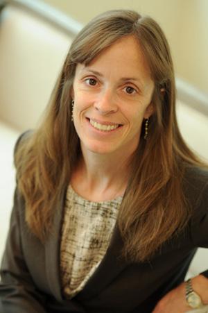 Elisabeth L. Manuel, Attorney