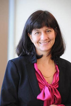 Lara Casteel CPA